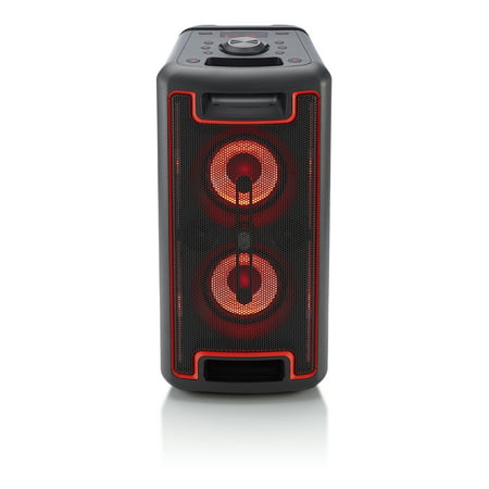 Blackweb Bluetooth Party Speaker, Large