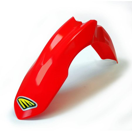Cycra 1CYC-1501-33 Performance Front Fender - -