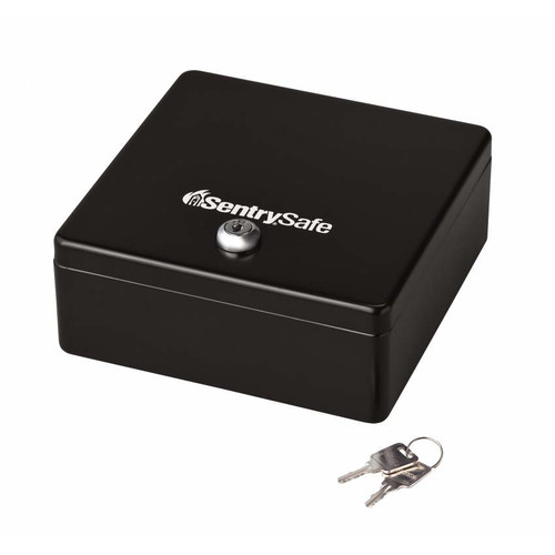 SentrySafe One Drawer Safe Box, KDS 1   Walmart.com