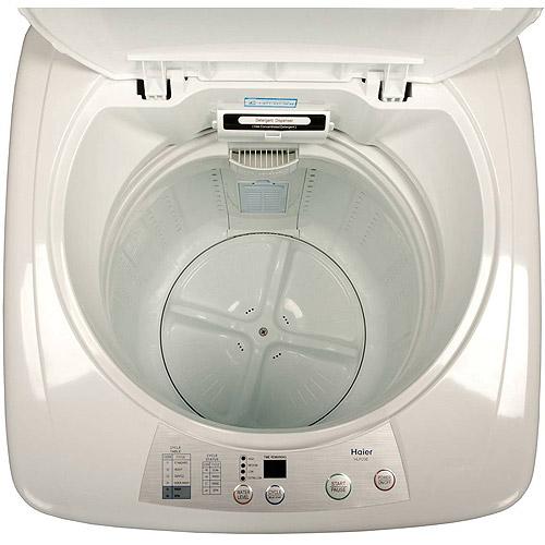 haier portable washing machine. Haier Portable Washing Machine .