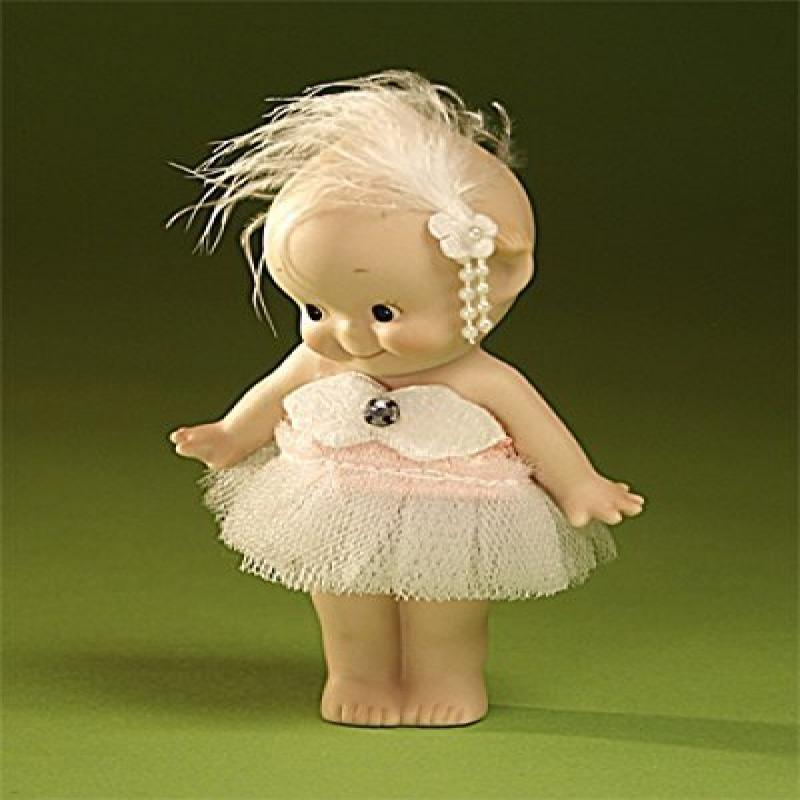 Sekiguchi Authentic Collectible Kewpie Doll Made Of Bisqu...