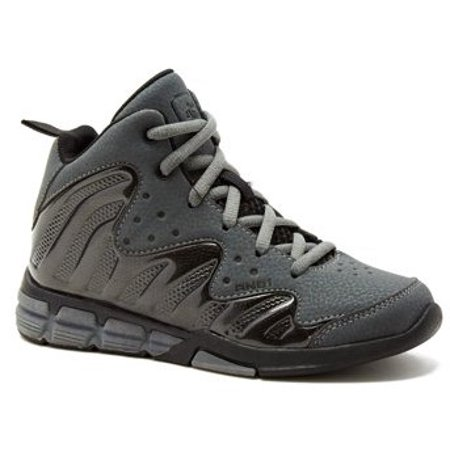 AND1 Boy's Assist Athletic Shoe for $<!---->