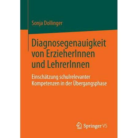 Einkommensteuer und Einkommensteuerverwaltung in Deutschland: Ein historischer und verwaltungswissenschaftlicher Überblick