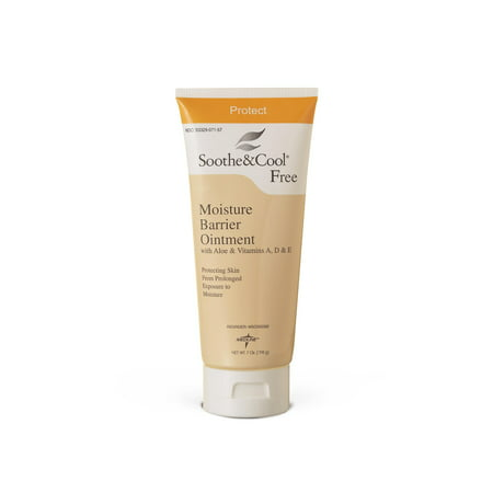 - Soothe & Cool Moisture Barrier Ointment - MSC095382