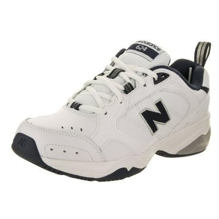 New-Balance-Mens-MX624v2-Training-Shoe
