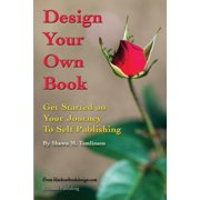 Design Your Own Book