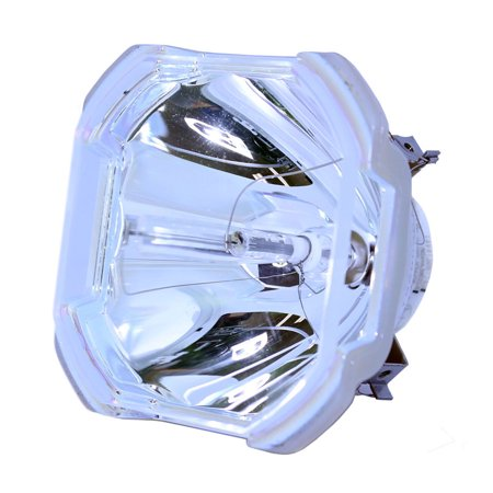 Original Ushio Projector Replacement Lamp for Christie L2K1000