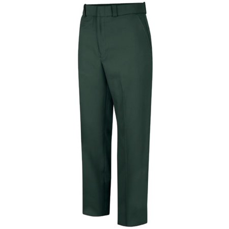 Horace Small Women's Sentry Plus Trouser Police Uniform