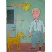 Mars - eBook