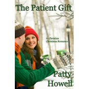 The Patient Gift - eBook