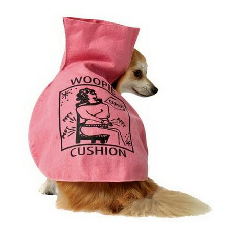 Rasta Impasta 5007XS Pet Costume Whoopie - Rasta Girl Costume