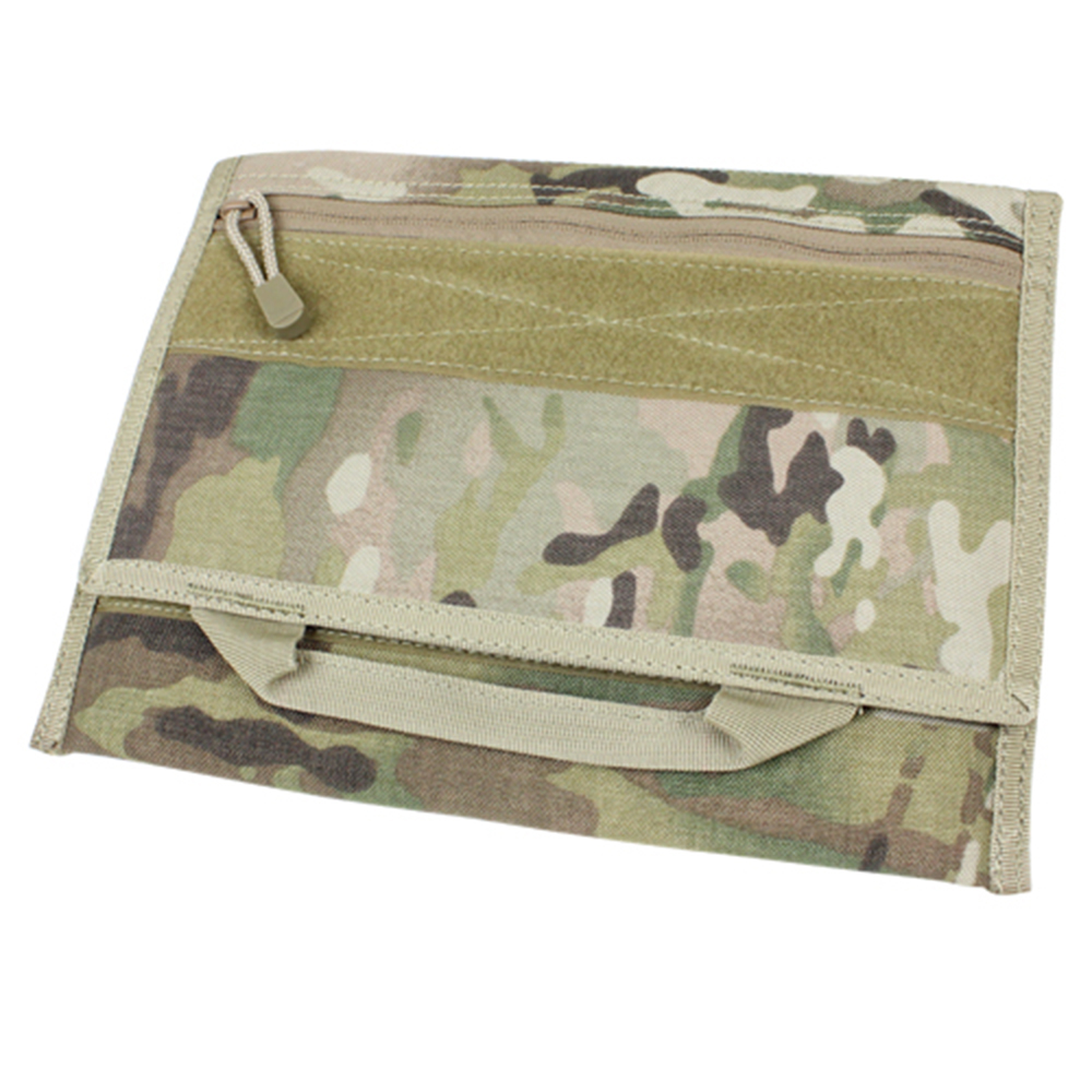 10 Tablet Sleeve Color- Multicam