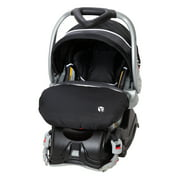 Baby Trend EZ Flex-Loc® Plus Infant Car Seat - Onyx