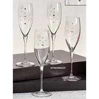 797624f68a6b57 Champagne Flutes - Walmart.com