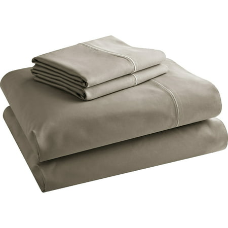 Hotel Style Egyptian Cotton 1000 Thread Count Bedding Sheet Collection