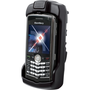 BURY Install Cradle for Blackberry Pearl 8100 8100c 8110