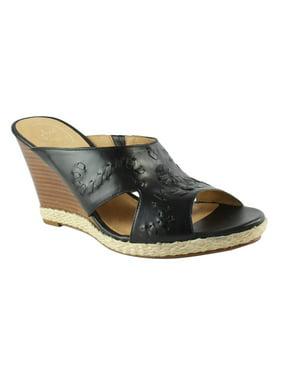 f2968ef0e59c Jack Rogers Womens Sandals   Flip-flops - Walmart.com