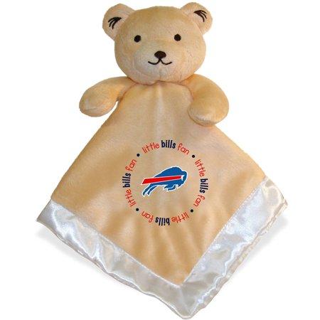 Buffalo Bills Baby Fanatic Snuggle Bear Buffalo Sabres Bar