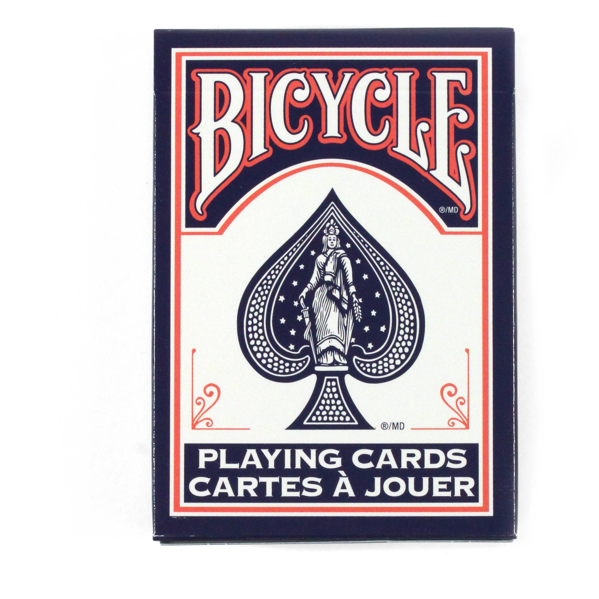 Bicycle Specialty Card Deck Assortment
