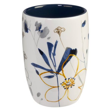 Creative Bath Products Primavera Tumbler