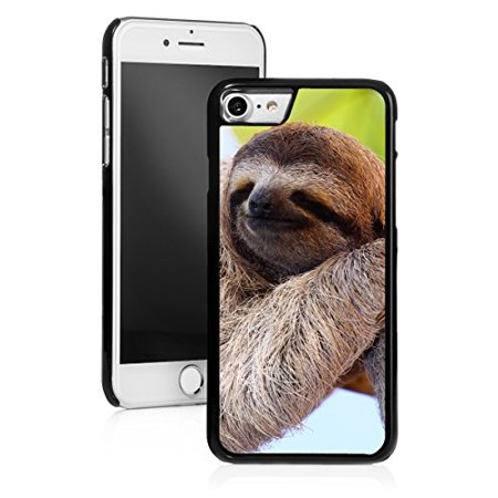 Space Sloth 2 iphone case
