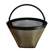 Crucial Think Crucial Zojirushi Fresh Brew Thermal Carafe Coffee Maker Filter