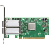Mellanox ConnectX-5 EN Ethernet Adapter Card - PCIe 3.0 x16 - 2 Port(s)