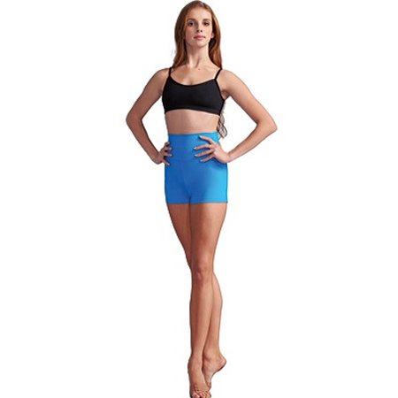 2295ff295 Capezio Dance - Women s Capezio Dance Camisole Bra Top (Set of 2 ...