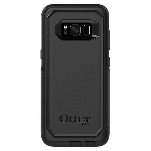 Samsung Galaxy S8 Case, Otterbox Hard Cover Case