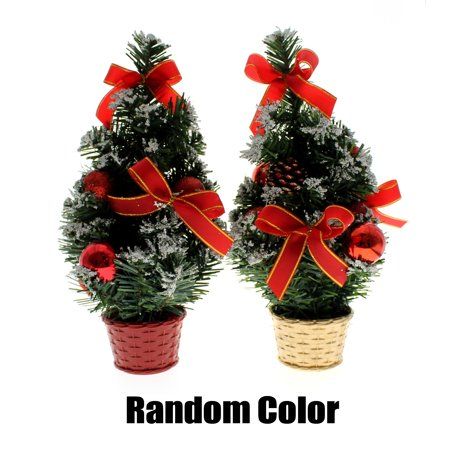 Christmas Decoration Ideas For Office (10