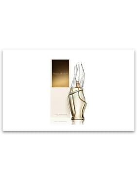 Donna Karan Cashmere Mist Essence Eau De Parfum 3.4 oz / 100 ml Spray For Women
