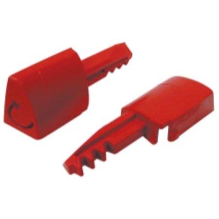 Ingersoll Rand 2131 K75 Button Kit