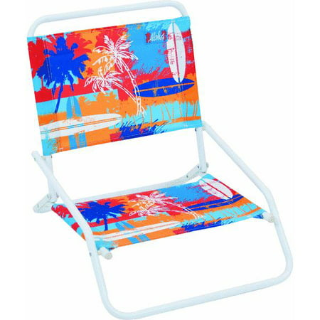 Awesome Upc 080958341332 Rio Aloha Beach Chair Upcitemdb Com Beatyapartments Chair Design Images Beatyapartmentscom