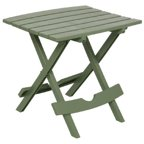 Mainstays Steel Chair Black Walmart Com
