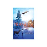 Prancer (DVD)