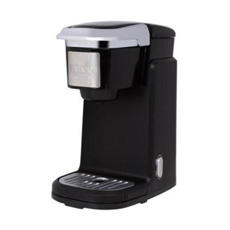 12 x 10 x 8 in. Single Serve Coffeemaker - image 1 de 1