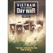 Vietnam: The Ten Thousand Day War by TIME-LIFE VIDEO