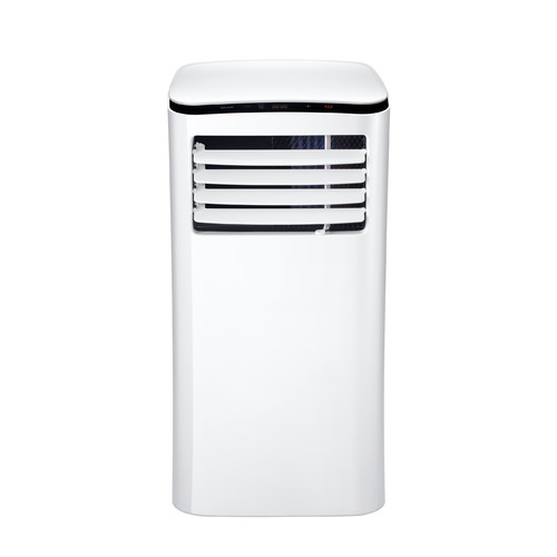 Comfort-Aire 10,000 BTUH Portable Room Air Conditioner