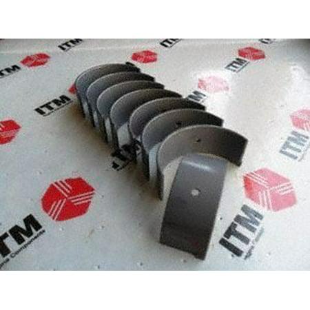 - ITM Engine Components 4b9642-010 Rod Bearing Set