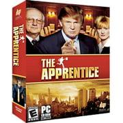 The Apprentice - PC