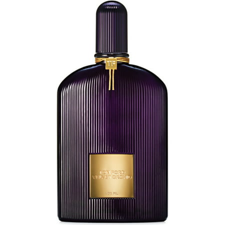 Tom Ford Velvet Orchid Eau de Parfum for Women 3.4 (Best Selling Tom Ford Cologne)