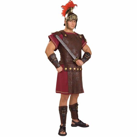 Roman Chest Cover Halloween Costume Accessory