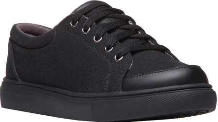 Men's Propet Ollie Sneaker Economical, stylish, and eye-catching shoes