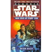 Star Wars : Han Solo at Stars' End