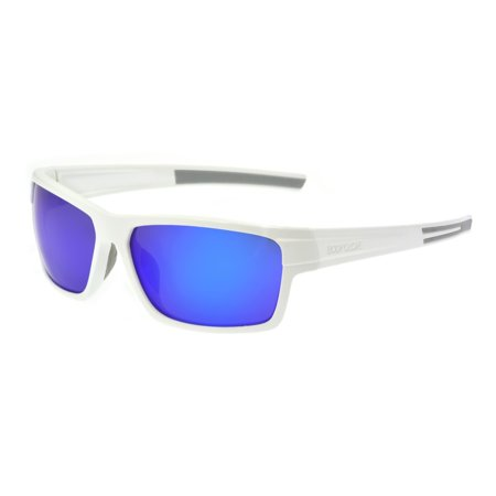 d7bed34fb6 Body Glove - Vapor 18  Polarized Sunglasses - Walmart.com