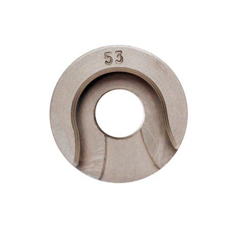 Hornady Shell Plate (Hornady Universal Shell Holders Number 29 (41 Remington Magnum), Package of)