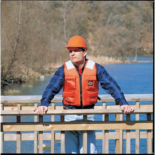 STEARNS 2000011404 Flotation Device