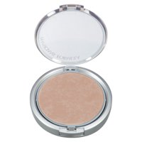 Physicians Formula Mineral Wear Talc-Free Mineral Pressed Face Powder, Beige