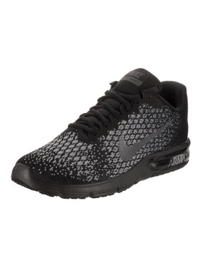 74655201af7f94 Product Image Nike Mens Air Max Sequent 2