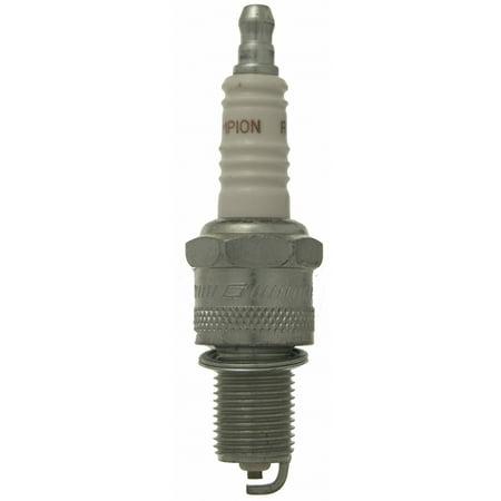 Champion Copper Plus Spark Plug - N9YC